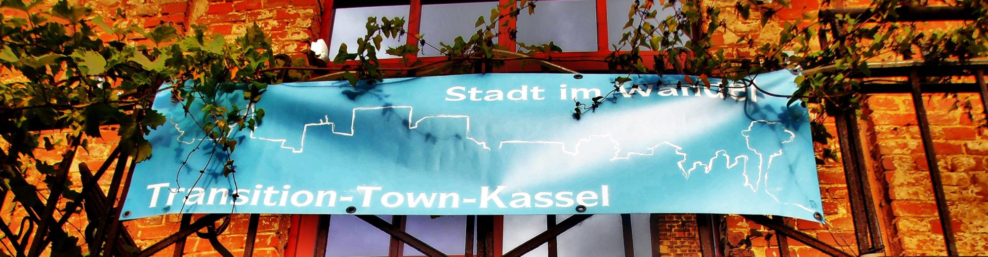 Transition Town Kassel